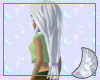 Silvermoon Garnet