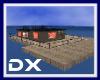 HD Boat House