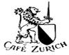 CAFE ZURICH BARCELONA