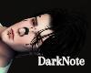 D-X Adrien~Black