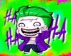 """""""Z"""" Joker"""