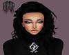 (EOE) True Black Foxtrel