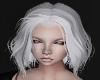 VD Sibyl White