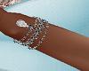 FG~ Romantic Bracelet L