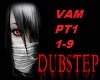 VAMPIRE DUB PT1