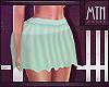 Fresh Skirt_|_ Xbm