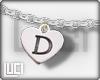 !L! Initial of Love -D