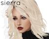 ;) Priscila Blonde