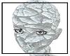 Transparent  SKIN