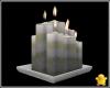 C2u Lemon Cream Candles3