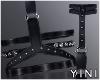 Y Add-on Harness V1