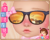 ✿ Kids Sunglasses