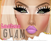 #G -Mascara. (Any brow)