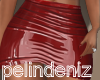 [P] Sue red skirt RLL