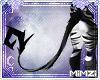 ☪»Saiya I Tail 4.0