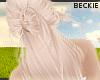 True Blonde Labamna |B