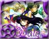 Azioni Sailor Moon ITA