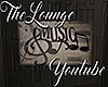 [M] The Lounge Youtube