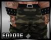 Camo Tactical // Mine