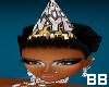 [BB] Happy New Year Hat