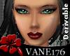 [V1] Yara Head