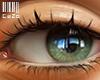cz ★ Eyes N7★
