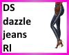 DS Dazzle jeans Rl