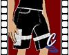 Cell Shady 2 PKT Shorts