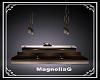 ~MG~ Lounge Bar