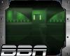[BBA] Emerald Mists