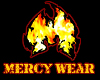 }LHM{ MerCy's Angels