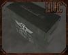 [luc] CL Ammo Box 1