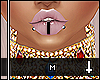 m`| Lip Line 0.2