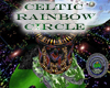 Celtic Rainbow Circle