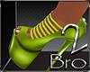 bro-Mrs Hate Green 1