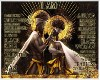 We Are Africa BLACK ART