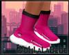 ROD Sneakers