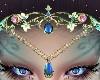 *Fairy Headdress 3