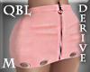 Skirt (M) (Derive)