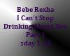 BBRexha-ICSDAY Part 1