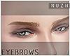 [\] #M.Eyebrows.08-3
