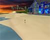 !ORC!Sunset Blue Mansion