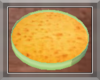 Pan Of Cornbread