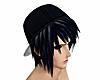 *SBD* Cap+Hair