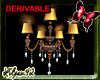 LS_Wall_Chandelier_1
