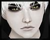 HAWK Ghoul Head |M