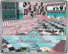 awesome 50's diner 2