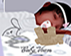 Newborn sounds
