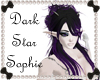 RS~ Dark Star Sophie