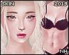Orient Skin 3.0